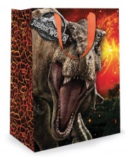 Подаръчна чанта Danilo - Jurassic World