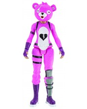 Фигурка Jazwares Fortnite Victory Series - Cuddle Team Leader, 30 cm
