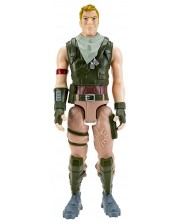 Фигурка Jazwares Fortnite Victory Series - Jonesy, 30 cm