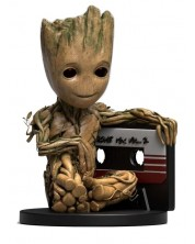 Касичка Semic Marvel: Guardians of the Galaxy - Baby Groot, 17 cm