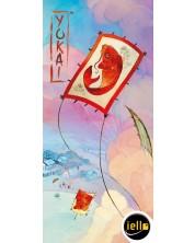 Разширение за настолна игра Kanagawa - Yokai