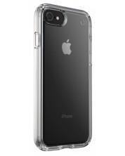 Калъф speck -  iPhone SE,8,7,6S,6, прозрачен