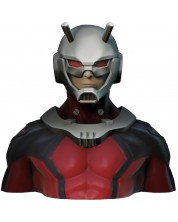 Касичка Marvel Comics - Ant-Man