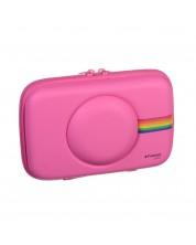 Калъф Polaroid Snap  EVA Case Pink -1