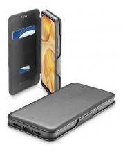 Калъф Book Clutch за Huawei P40 Lite