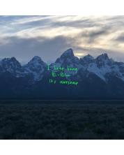 Kanye West - Ye (Vinyl) -1