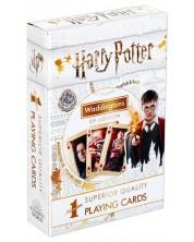 Карти за игра Waddingtons - Хари Потър -1