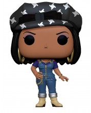 Фигура Funko POP! Television: The Office - Kelly Kapoor (Casual Friday Outfit) -1