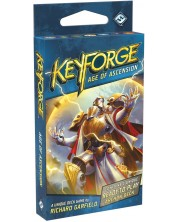 Карти KeyForge - Age Of Ascension - Archon Deck
