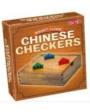 Класическа игра Tactic - Китайска дама