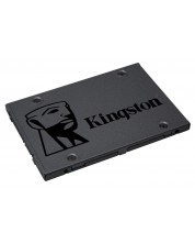 SSD Kingston 240GB A400 SATA3 -1