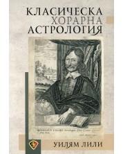 klasicheska-horarna-astrologiya