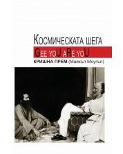 kosmicheskata-shega