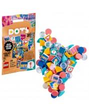 Комплект Lego Dots  - Серия 2 (41916) -1