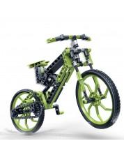 Конструктор Hi-Tech - Велосипед