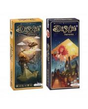 Комплект разширения за Dixit - 5 & 6
