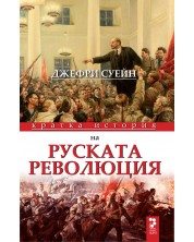 kratka-istorija-na-ruskata-revoljucija