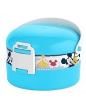 Кутия за храна Disney – Мики Маус, 1000 ml