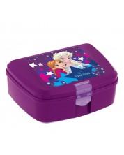 Кутия за храна Disney – Замръзналото кралство