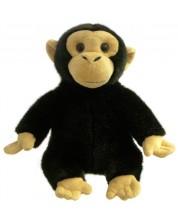Кукла за куклен театър  The Puppet Company - Маймунка (цяло тяло)