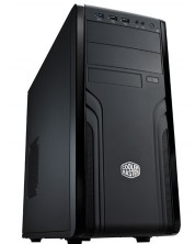 Кутия Cooler Master Force 500