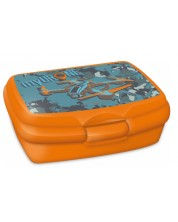 Кутия за храна Ars Una My Drone -1