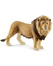 Фигурка Schleich Wild Life - Лъв