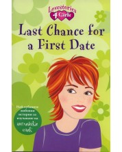 Last Chance for a First Date -1
