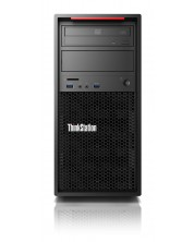 Lenovo ThinkStation P320 Tower