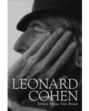 Leonard Cohen -  Songs From The Road (DVD) -1