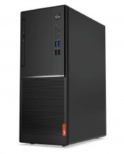 PC Lenovo V520 Tower