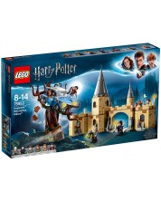 Конструктор Lego Harry Potter - Hogwarts™ Whomping Willow™ (75953)