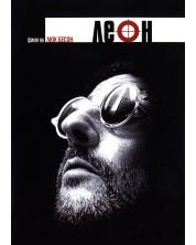 Леон (DVD) -1