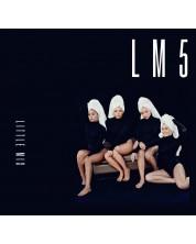 Little Mix - LM5 (Vinyl) -1