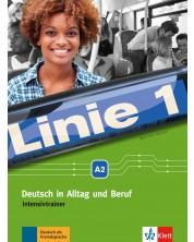 Linie 1 A2 Intensivtrainer