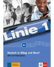linie-1-a1-dvd-mit-videotrainer