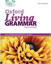LIVING GRAMMAR Intermediate -1