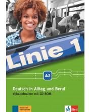 linie-1-a2-vokabeltrainer-mit-cd-rom