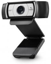 Уеб камера Logitech C930e HD