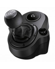 Logitech Shifter for Driving Force G29 -1