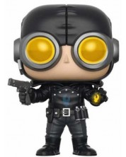 Фигура Funko Pop! Comics: Hellboy - Lobster Johnson, #4
