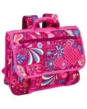 Чанта за гръб Gabol - Lucky