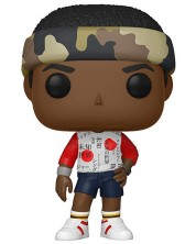 Фигура Funko Pop! TV: Stranger Things - Lucas, #807