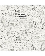 Ludovico Einaudi - Elements (Vinyl) -1