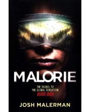 Malorie -1