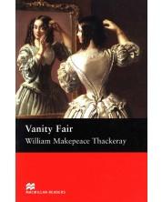 Macmillan Readers: Vanity Fair (ниво Upper-Intermediate)