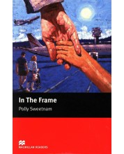 Macmillan Readers: In the Frame  (ниво Starter)