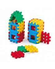 mario-inex-900-062-konstruktor-s-vafleni-blokove-24-chasti