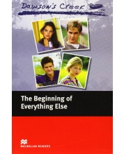 Macmillan Readers: Beginning of Everything Else (ниво Elementary)