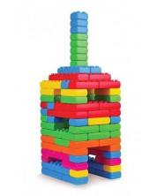 mario-inex-901-724-detski-stroitelen-komplekt-junior-bricks-110-chasti